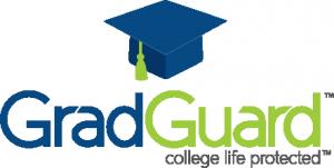 GradGuard Logo