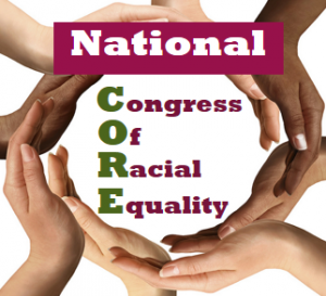 national-core-logo
