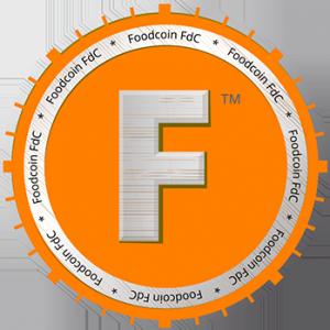 food-coin-logo