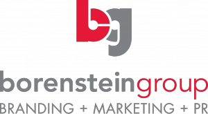 Borenstein Group, Top Digital Marketing and PR Agencies in Washington DC 2020