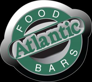 Atlantic Food Bars - Logo