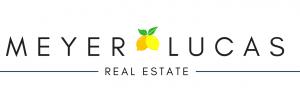 Meyer Lucas Real Estate Homes For Sale