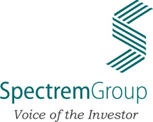Spectrem Group 2019 Market Insights
