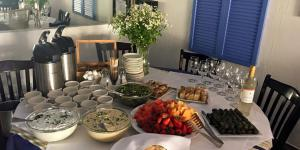 catering in los angeles 2