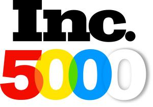 NewFoundry named to Inc. 5000 list