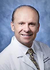 ABS Chief Medical Officer Mehran Khorsandi Has High Hopes for FDA Review