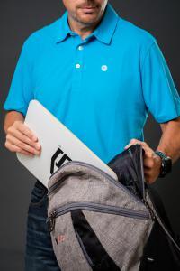 ballistic backpack insert