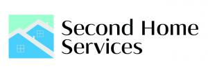 Second Home Services Logo