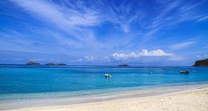 Luxury S Barts Vacation Rentals
