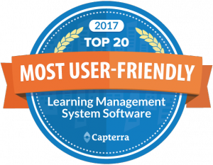 Top 10 Learning Management Systems
