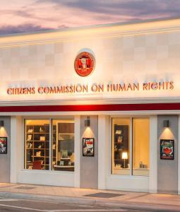 CCHR Calls for Ban on the Use of Electroshock on Children in Florida