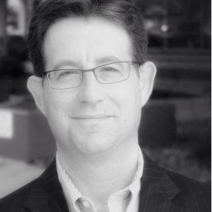 Mr. Gal Borenstein, CEO, Borenstein Group, Inc.