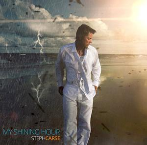 Steph Carse: My Shining Hour