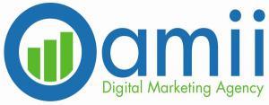 Oamii - Digital Marketing Agency