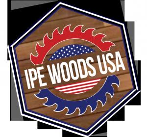 Ipe Woods USA