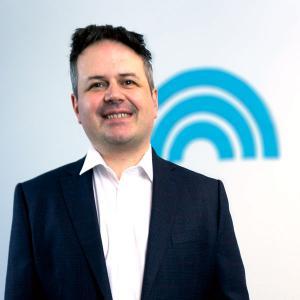 Mark O'Loughlin - CCC Managing Director
