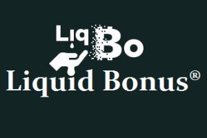 Liquid Bonus ICO