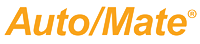AutoMate Logo 2018