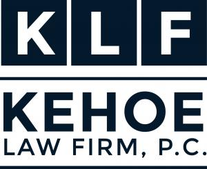 Kehoe Law Firm, P.C.