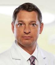 Dr. Greg Vigna