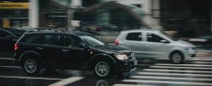 Friendly TLC Rentals & Leasing - Rent TLC Car