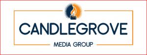 CandleGroup Media Group