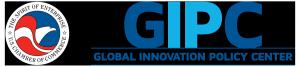 GIPC logo2