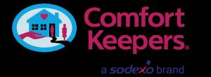 Comfort Keepers Warren NJ