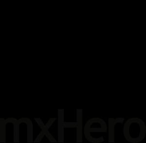 MxHero Logo