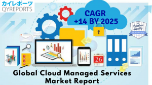 IBM technologies, Huawei Technologies, Alcatel-Lucent, NTT DATA Corporation, and Cisco Systems, Cloud Managed Services  Market Overview, Cloud Managed Services  Manufacturing Cost Analysis, Cloud Managed Services  Strategy, Cloud Managed Services  Forecas