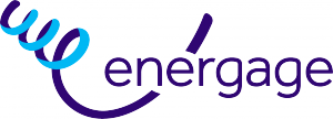 Energage, LLC of Exton PA