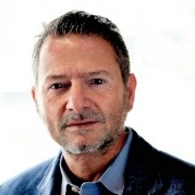 Michalis Michael - DigitalMR CEO