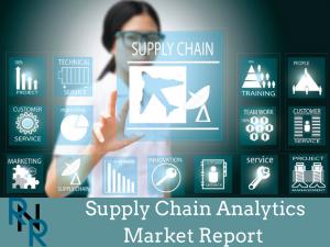 Supply Chain Analytics Market, Supply Chain Analytics, Supply Chain Analytics Market analysis, Supply Chain Analytics Market Research, Supply Chain Analytics Market Strategy, Supply Chain Analytics Market Forecast, Supply Chain Analytics Market growth