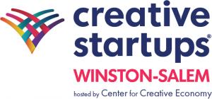 Creative Startups Winston Salem