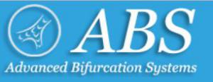 ABS Logo - Charles Laverty Serves As CEO