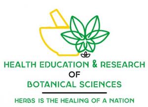 HERBS Ltd logo