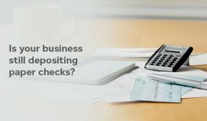 Consider ACH Payment Processing