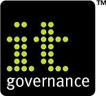 IT Governance USA