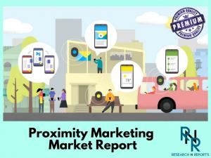 Proximity Marketing Market Overview, Proximity Marketing Manufacturing Cost Analysis, Proximity Marketing Strategy, Proximity Marketing Forecast, Proximity Marketing trends, Proximity Marketing share, Proximity Marketing size, Proximity Marketing Outlook,