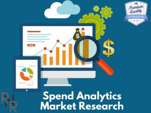 Spend Analytics Market, Spend Analytics, Spend Analytics Market Analysis, Spend Analytics Market Research, Spend Analytics Market Strategy, Spend Analytics Market Forecast, Spend Analytics Market Growth