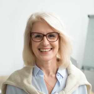 Judy Herman | Dementia Care Tips