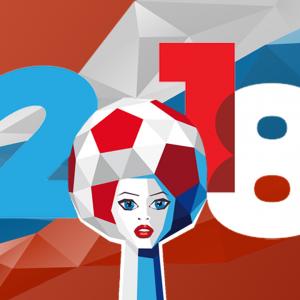 WC 2018 Predictor