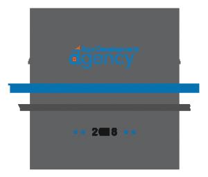 Get Your Next Development Partner