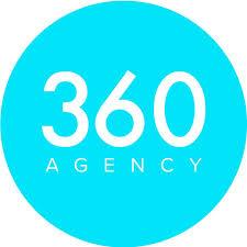 360 Agency | Paracosma