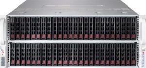 Nebari Server