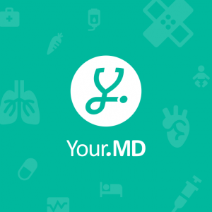 Your.MD - Your Professional Health Guide