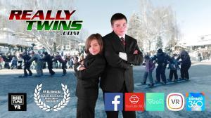ReallyTwins Icefest Thumb