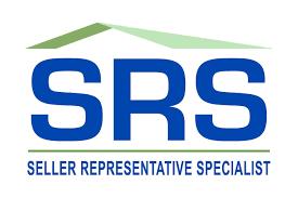 Seller Representative Specialist (SRS)