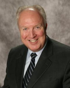 William B. Blanchard, Real Estate Attorney