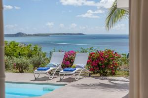 Vacation Rentals St Martin